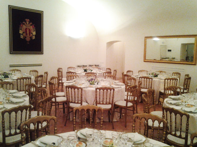 salone-grande-dinner-2