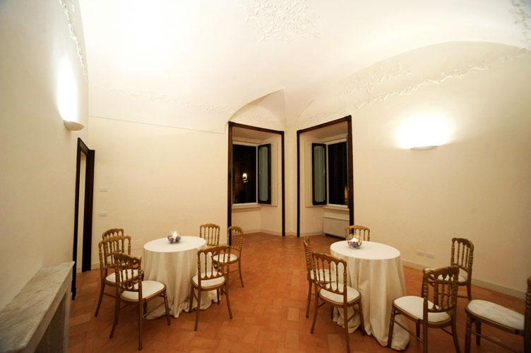sala-degli-stucchi