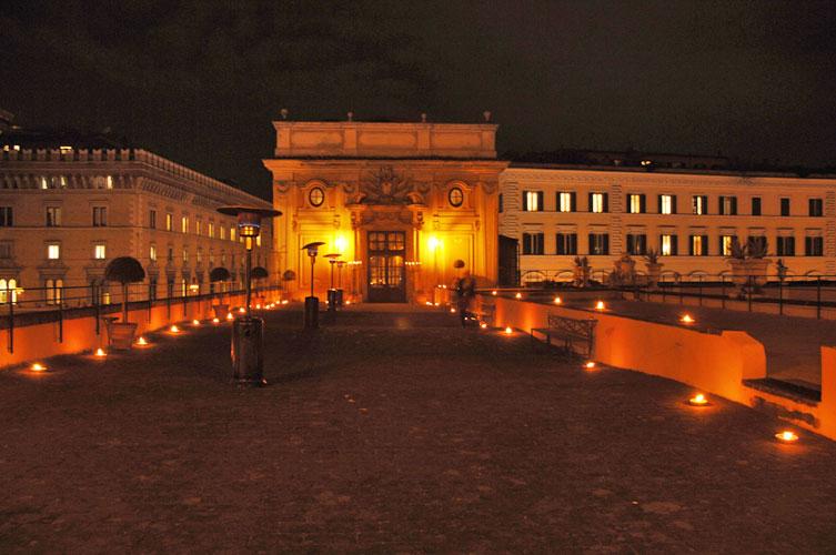 terrazza_paesaggi_04